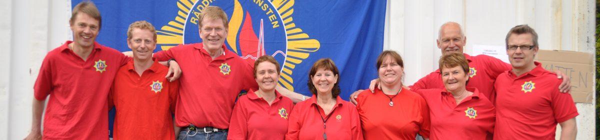 Räddningstjänstens Idrottsförening